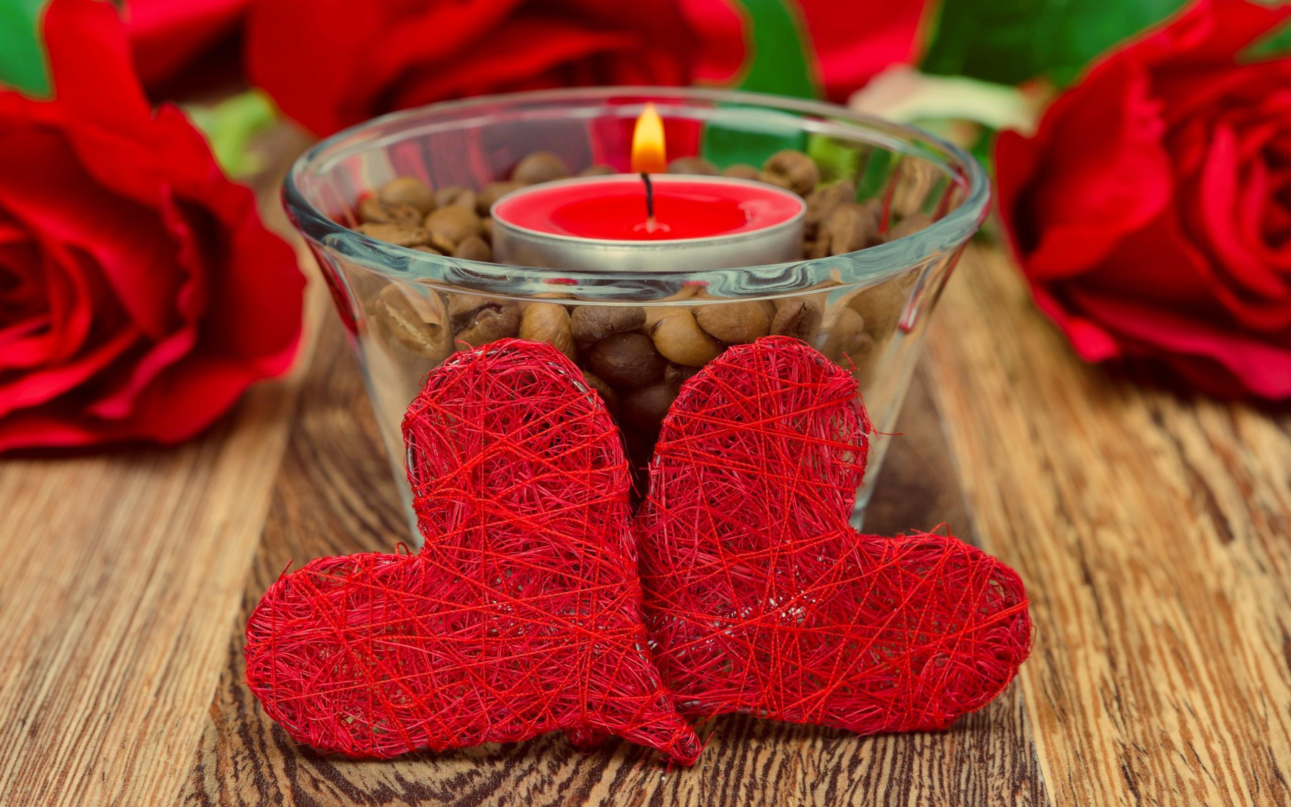 Романтика любовь картинки красивые