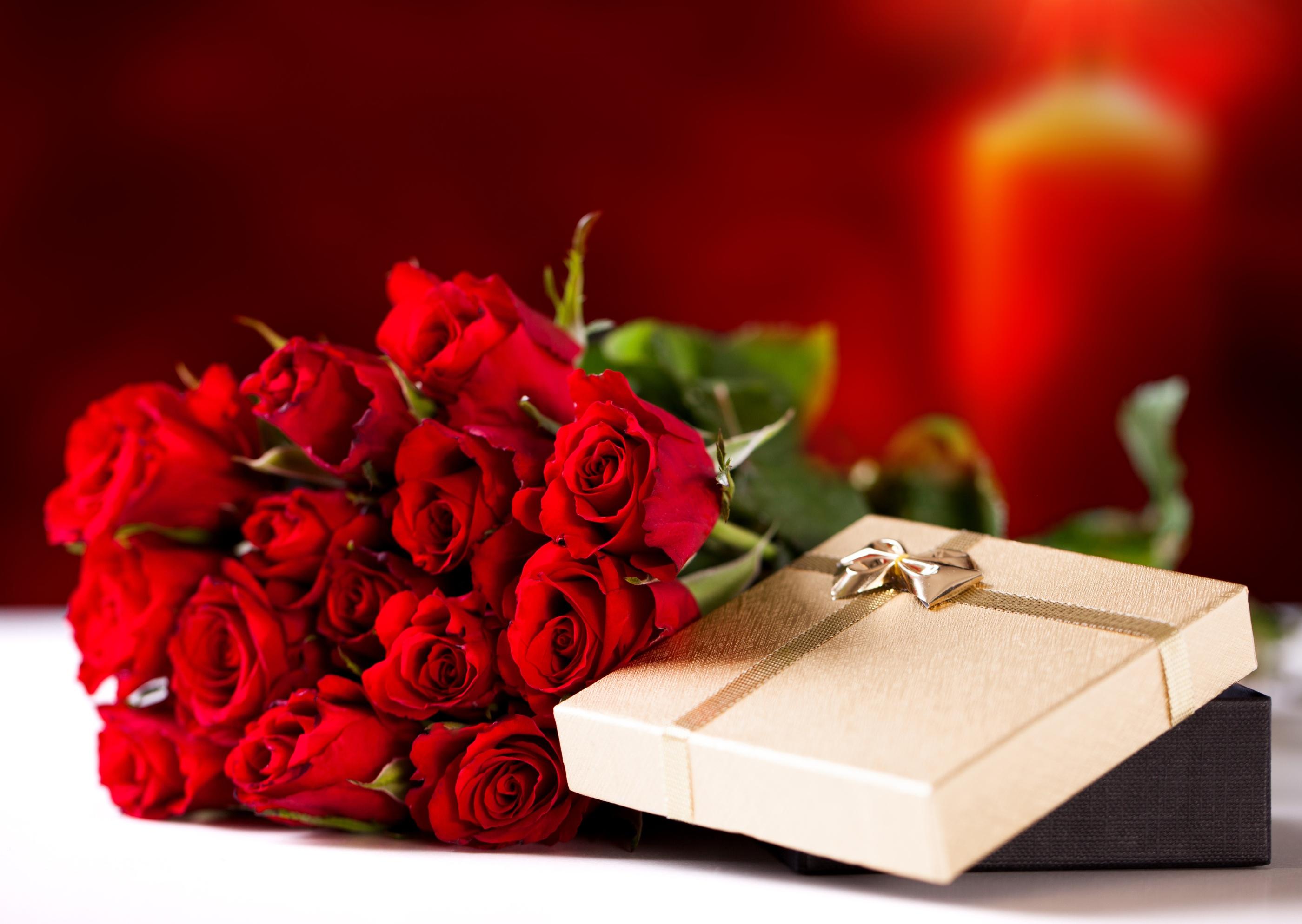 С днем рождения открытка фото розы, солидные