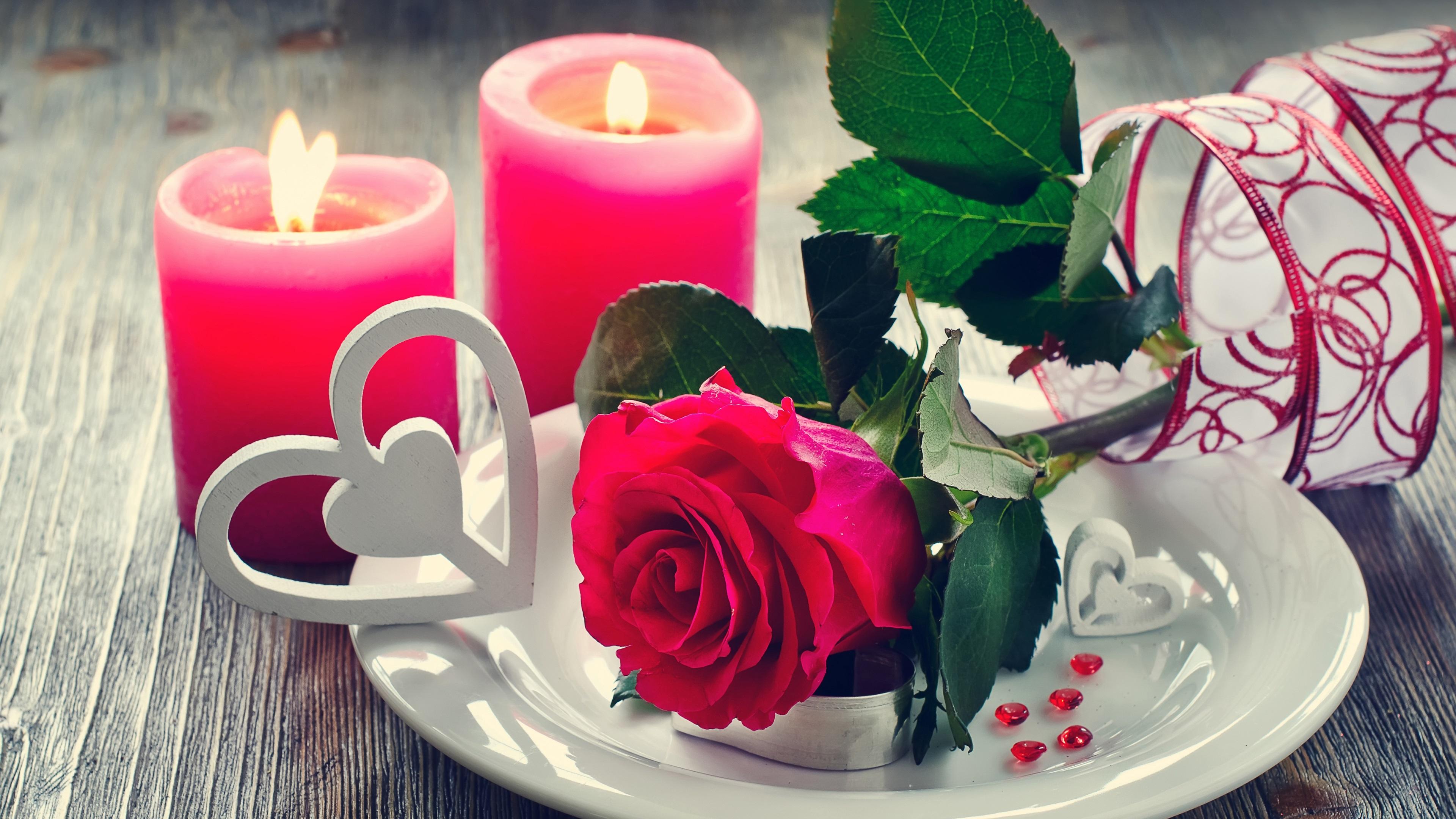 Цветы с любовью картинки