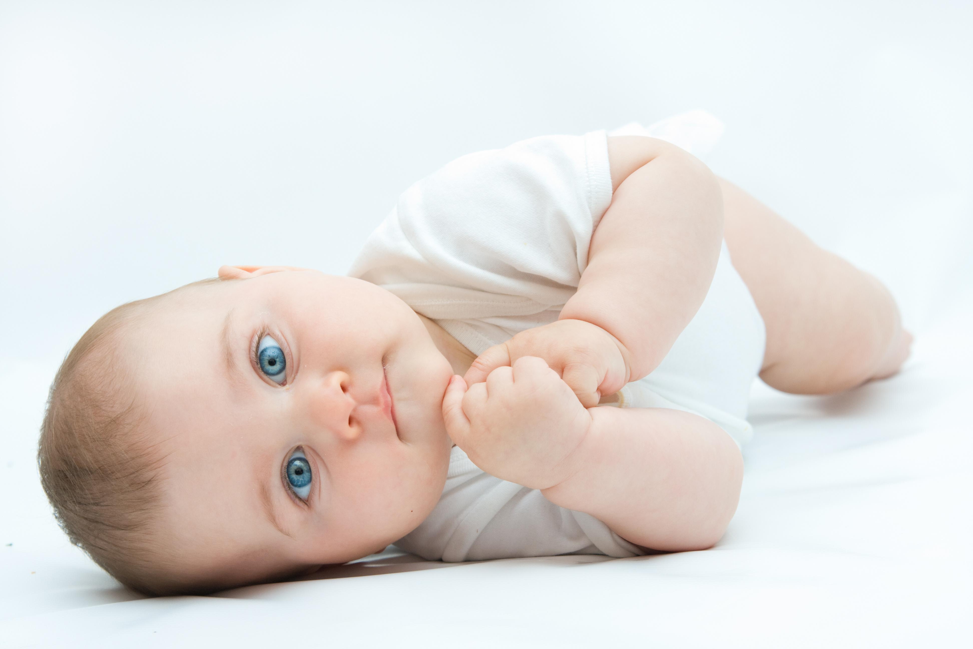 Картинки детей младенца