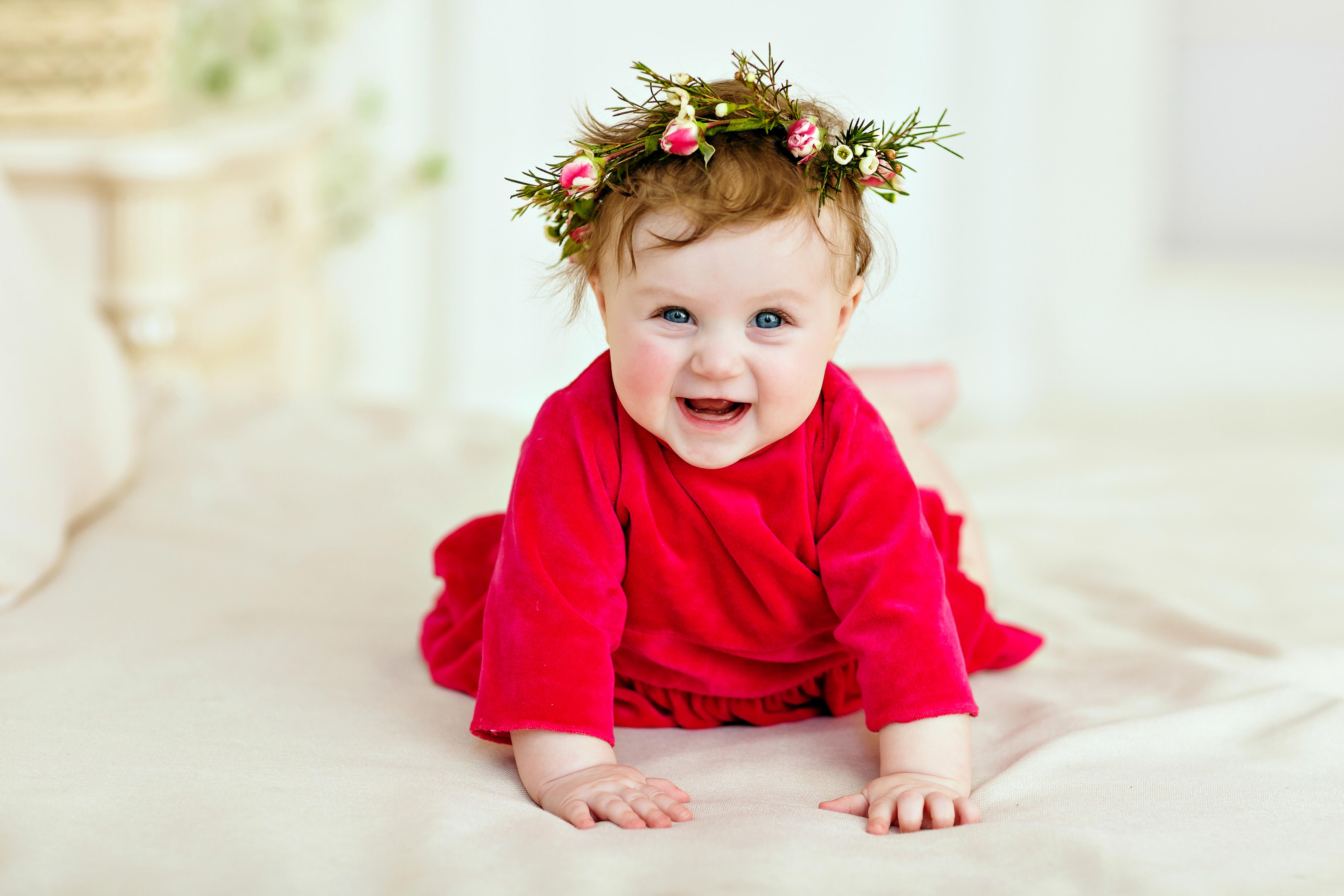 Фотографии маленьких детей картинки