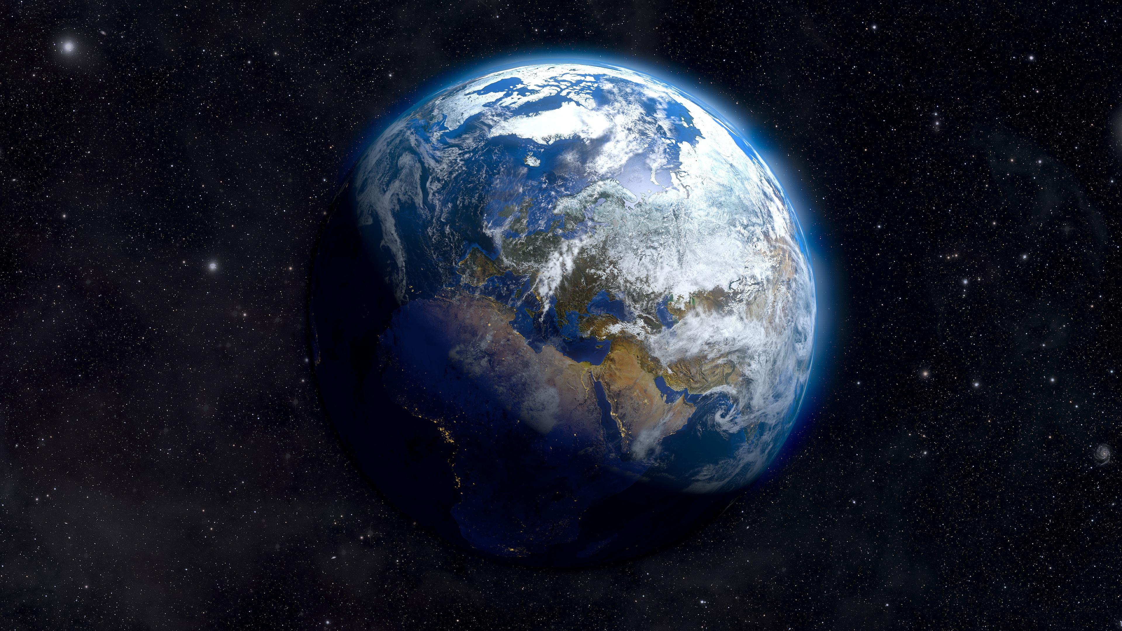 Картинки планета высокое качество