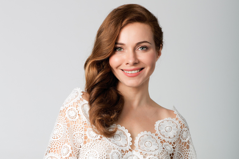Фото гусева российская актриса