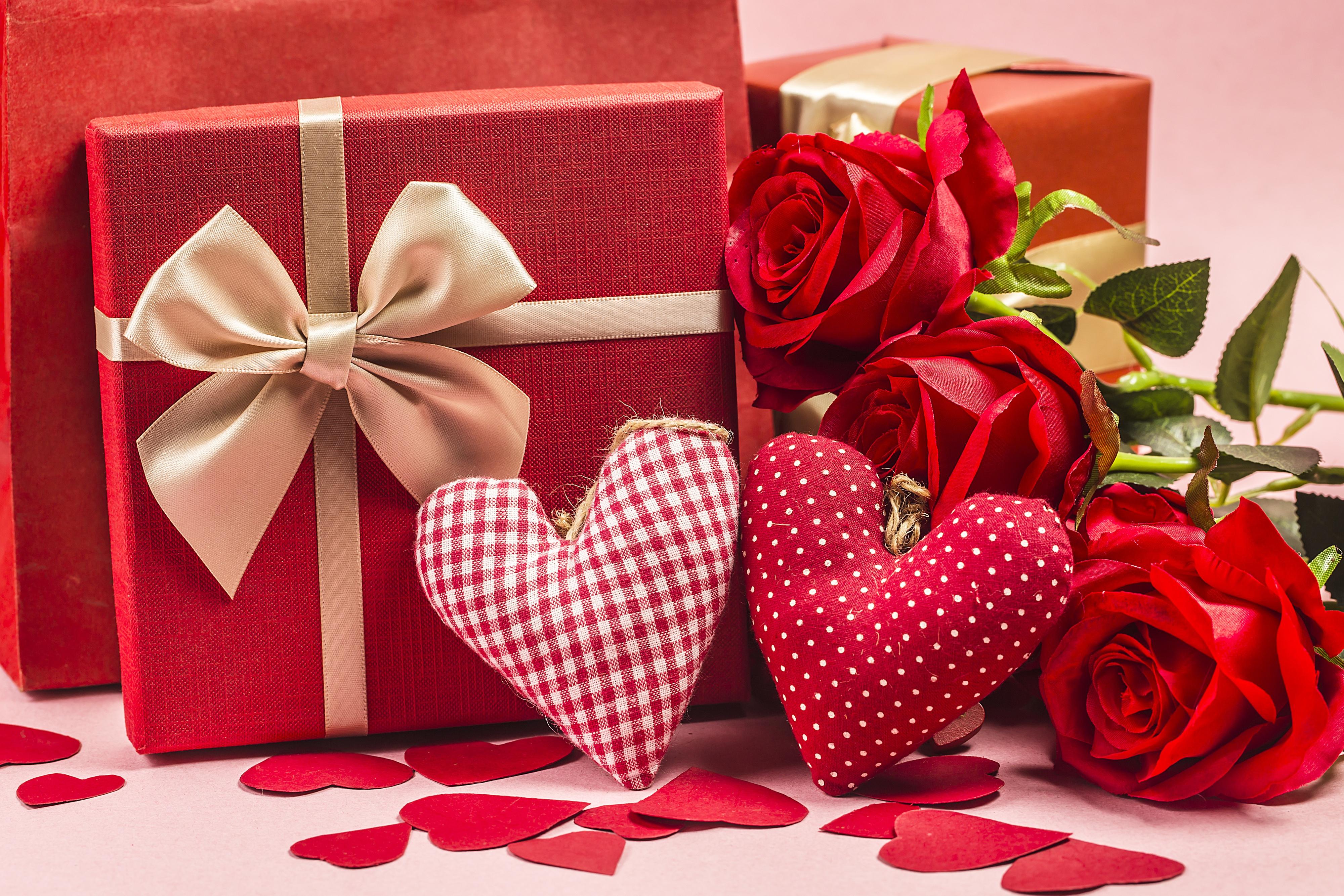 Дарите подарки любимым картинки