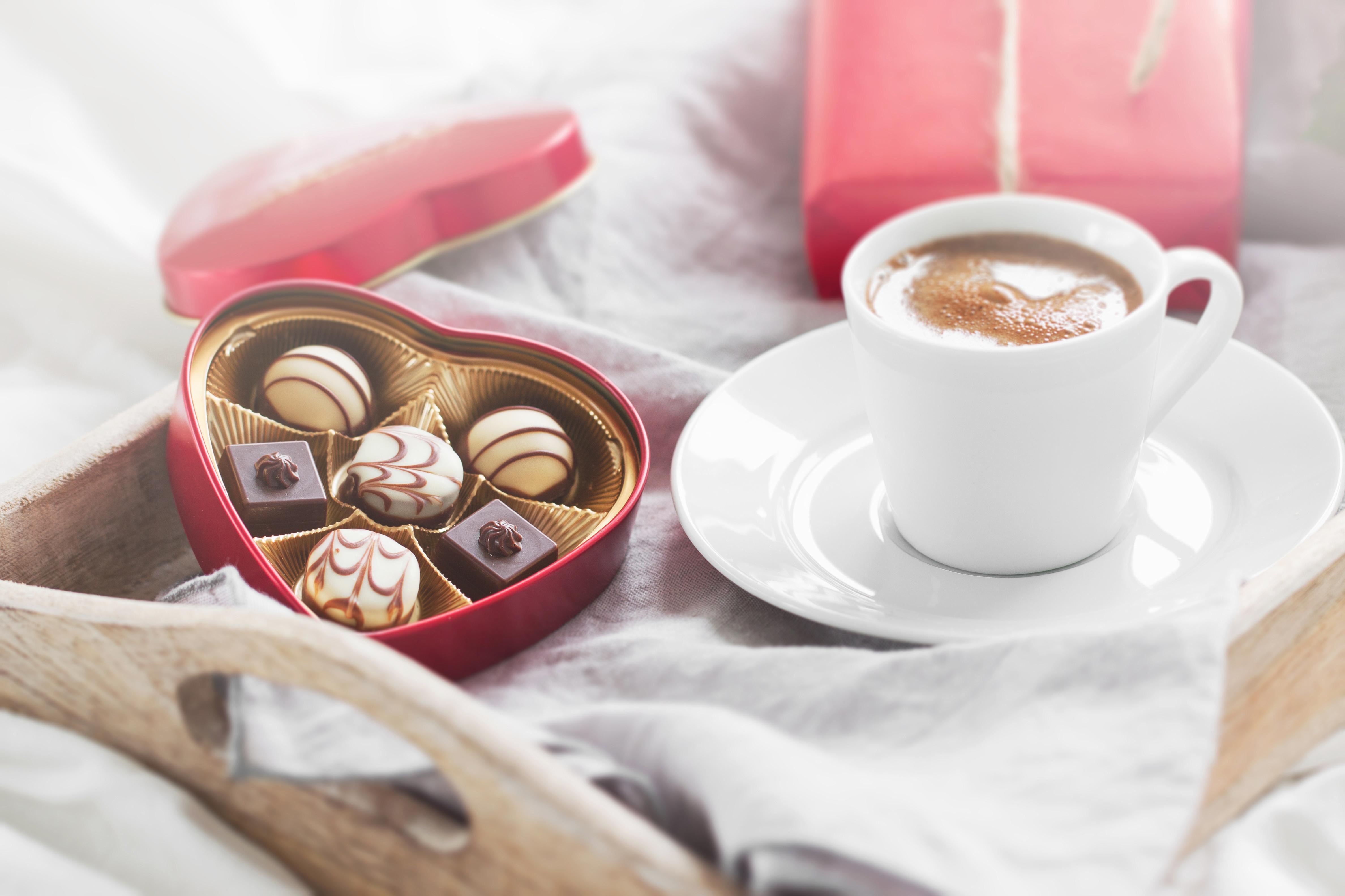 организациях ип, кофе на завтрак для любимого картинки сообщает