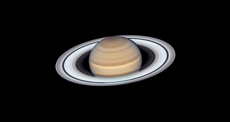 выбирала большая фотография планеты сатурн сожалению, тромбоз может